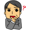 c_question