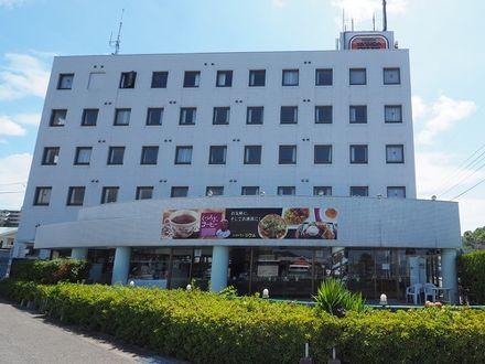 yasuda-hotel