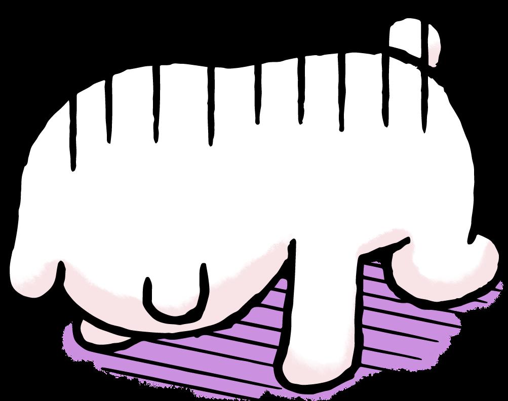 gakkuri1