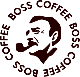 product_logo_boss