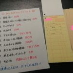 Thumbnail of related posts 172