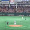 yasuaki_jump