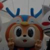 長崎で仕事をお探しの貴女へ|もみねこ超求人
